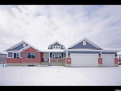 1091 W 3100 N Pleasant View, UT MLS# 1400343