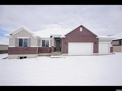 3125 N 1100 W Pleasant View, UT MLS# 1400347