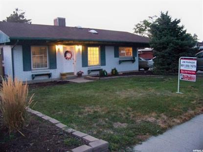 10214 S PHLOX STREET ST White City, UT MLS# 1404488