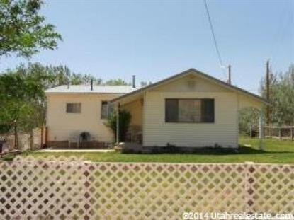 lapoint ut real estate for sale