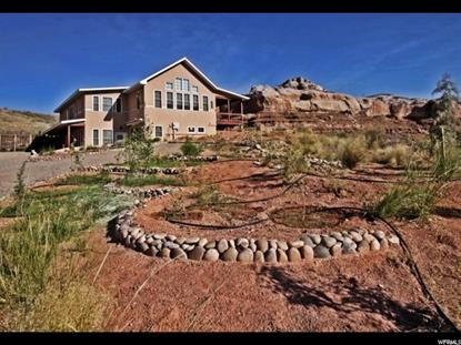 bluff ut real estate for sale