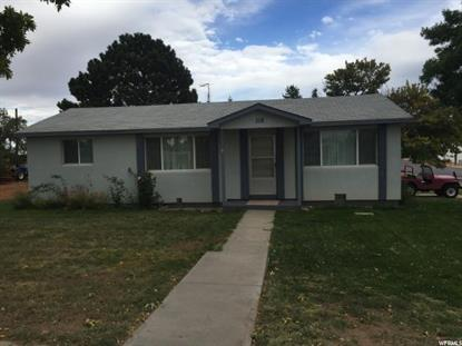 blanding ut homes for sale