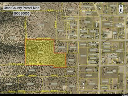Address not provided Cedar Fort, UT MLS# 1418130