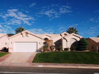 225 N VALLEY VIEW DR, St George, UT