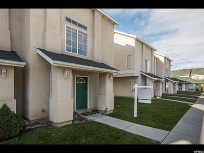 475 N REDWOOD RD Salt Lake City, UT MLS# 1420132