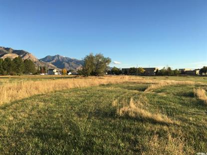 Address not provided Pleasant View, UT MLS# 1420807