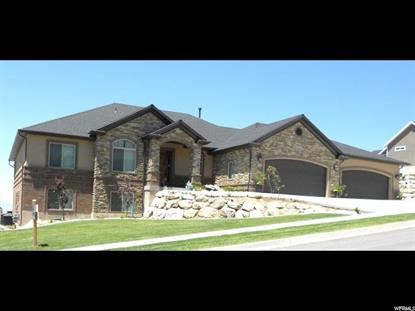 4107 N 1100 W Pleasant View, UT MLS# 1422748