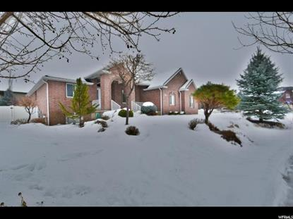 1080 W 3300 N Pleasant View, UT MLS# 1425359