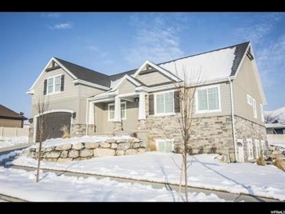 orem ut real estate for sale