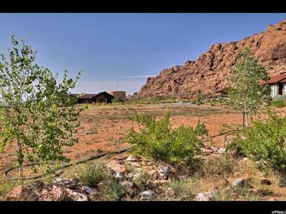 moab ut real estate for sale