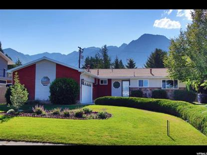 holladay ut real estate for sale