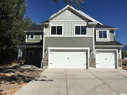 west bountiful ut real estate for sale