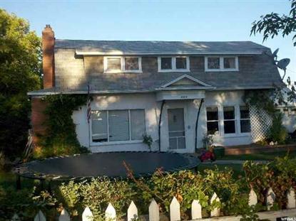 blanding ut real estate homes for sale in blanding utah