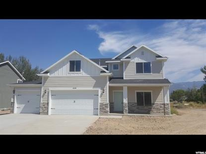 west bountiful ut homes for sale