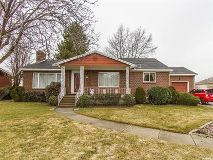 bountiful ut real estate for sale
