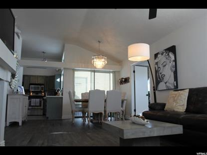 4681 S SAN LUCAS CT Salt Lake City, UT MLS# 1432378