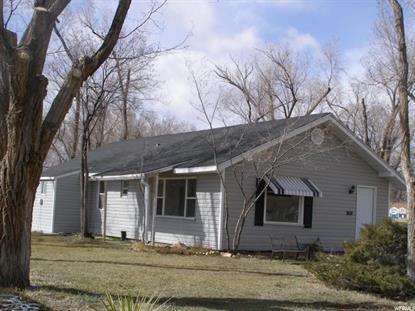 Hinckley UT Real Estate & Homes for Sale in Hinckley Utah ...