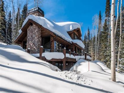 52 WHITE PINE CANYON RD, Park City, UT