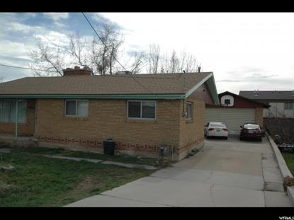 1480 S STATE ST, Clearfield, UT