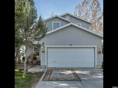14 E HORIZON W, Heber City, UT