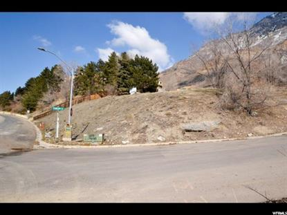 1461 E OAK CLIFF DRIVE DR Provo, UT MLS# 1440641