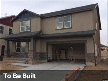 6671 W TERRACE SKY LN, West Jordan, UT