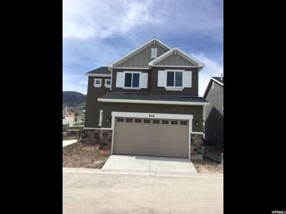 326 W WILLOW CREEK DR. S, Saratoga Springs, UT