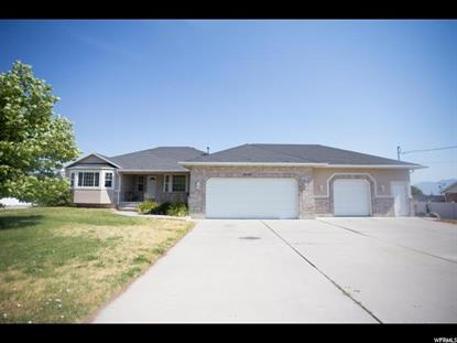 3508 w 14400 s bluffdale ut 84065 sold or