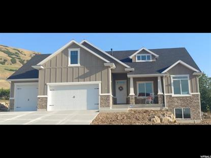 perry ut real estate for sale