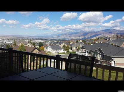 311 E Edgemont Dr North Salt Lake Ut 84054 Weichert Com Sold Or