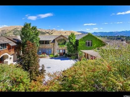 1141 N OAK FOREST RD Salt Lake City, UT MLS# 1481681