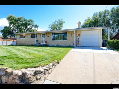 209 W 4800 S, Washington Terrace, UT