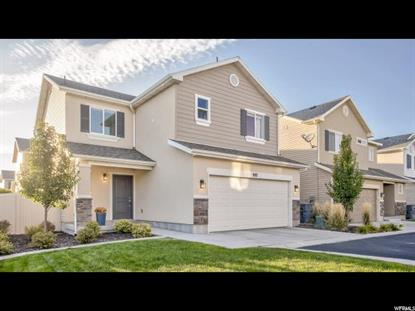997 W STONEHAVEN DR, North Salt Lake, UT