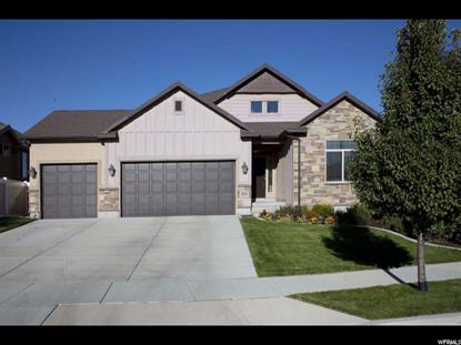 10459 S WALNUT CANYON LN, South Jordan, UT