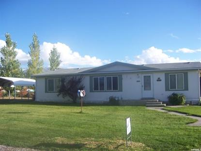 120 E 700 S, Mount Pleasant, UT