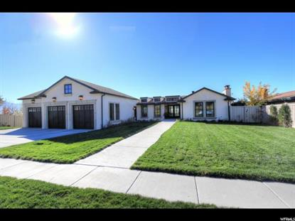 118 E EDGECOMBE DR Salt Lake City, UT MLS# 1492501