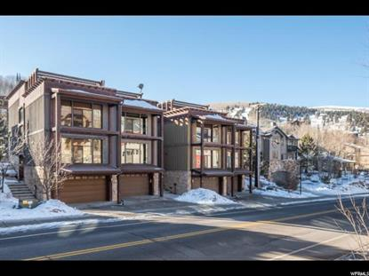 570 E DEER VALLEY DR, Deer Valley, UT