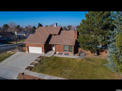2177 E KARALEE WAY, Sandy, UT