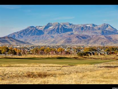 2384 E COPPER BELT WAY (LOT 722)  Heber City, UT MLS# 1505478