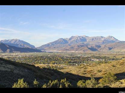 2303 E LA SAL PEAK (LOT 508) DR, Heber City, UT