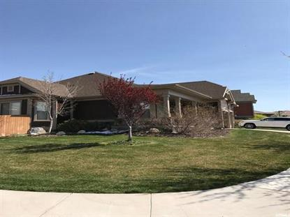 4766 N SHADY HOLLOW DR, Lehi, UT