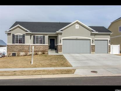 325 E 2200 S, Heber City, UT