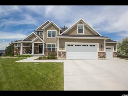 1965 N 1475 E, North Logan, UT