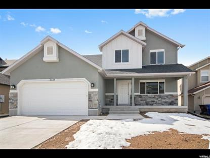 2228 LONE TREE PKWY, Eagle Mountain, UT