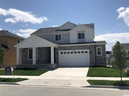3529 W SOJO DR, South Jordan, UT
