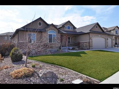 13558 S CARTER CREEK WAY, Riverton, UT