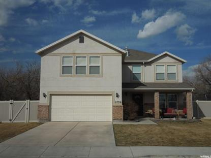 2796 W WILLOW WAY, Lehi, UT