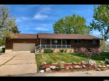 2450 S 2300 W, West Haven, UT