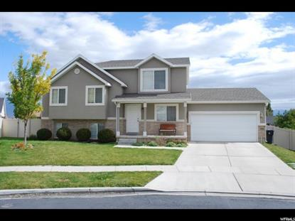 1948 N VINEYARD PL, Saratoga Springs, UT