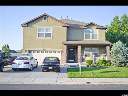 651 S JORDAN WAY, Lehi, UT